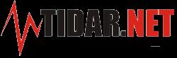 TIDAR NET